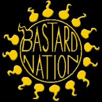 BN logo