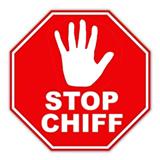 Stop Chiff