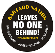 Bastard Nation's Sample Resolution Against Vetoes and Other Restrictions