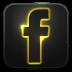FACEBOOK SOCIAL BN PAGE